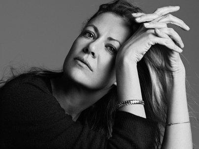 Viviane Sassen, © Duy Vo
