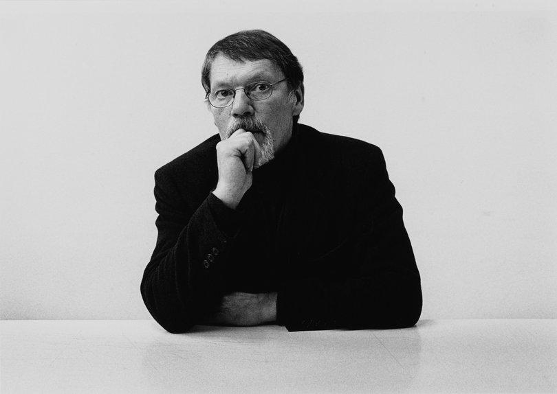 Adolf Clemens, Dortmund 2005, copyright Michael C. Wolf, lwl.org.jpg