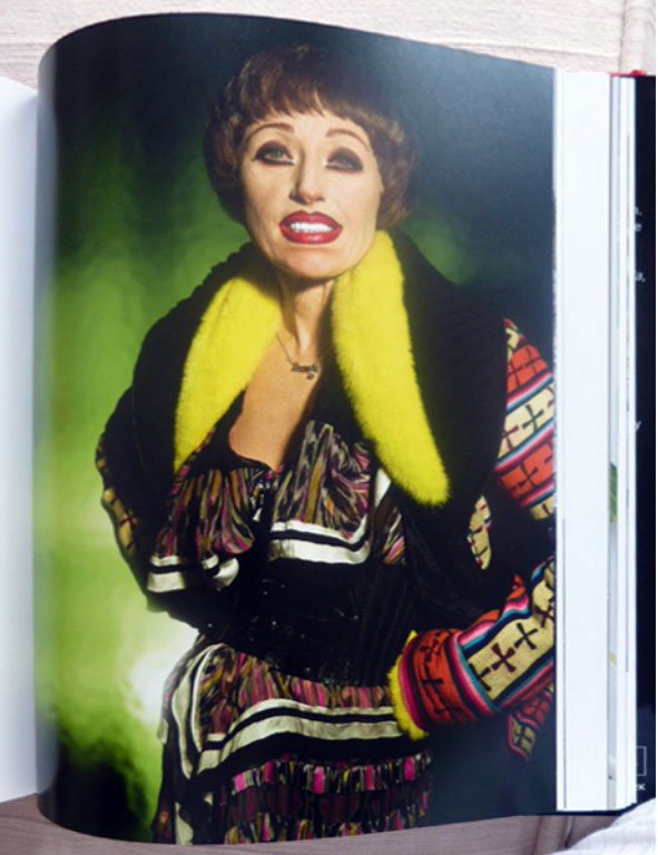 Brigitte_Woischniak_Cindy_Sherman.jpg