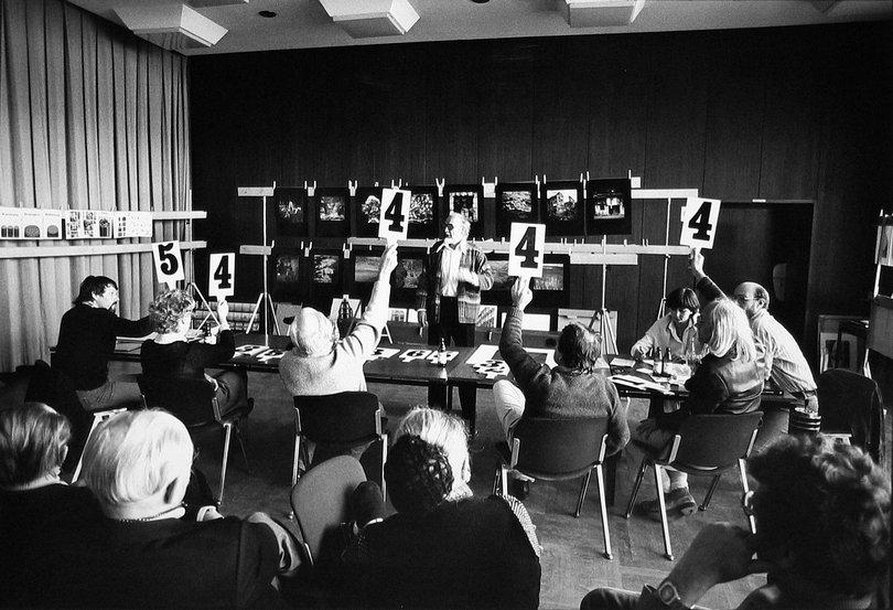 DFA-Dialog analog 70er Jahre_Foto AMosler.jpg