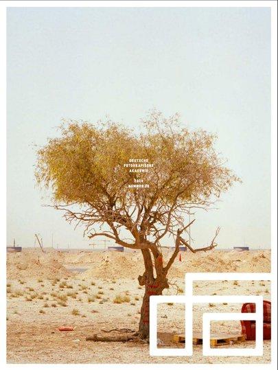 DFA_magazin#30_2014.jpg