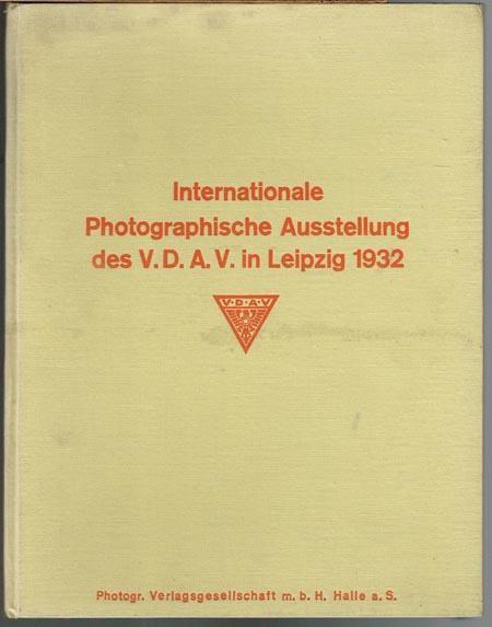 Leipzig Grassi Eröffnung 24.9.1932.jpg