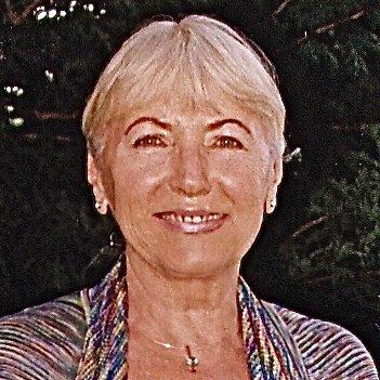 Marlene_Schnelle-Schneider