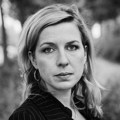 Portrait_Birte_Kaufmann.jpg