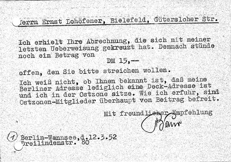 Postkarte-Max-Baur_März-1952.PNG