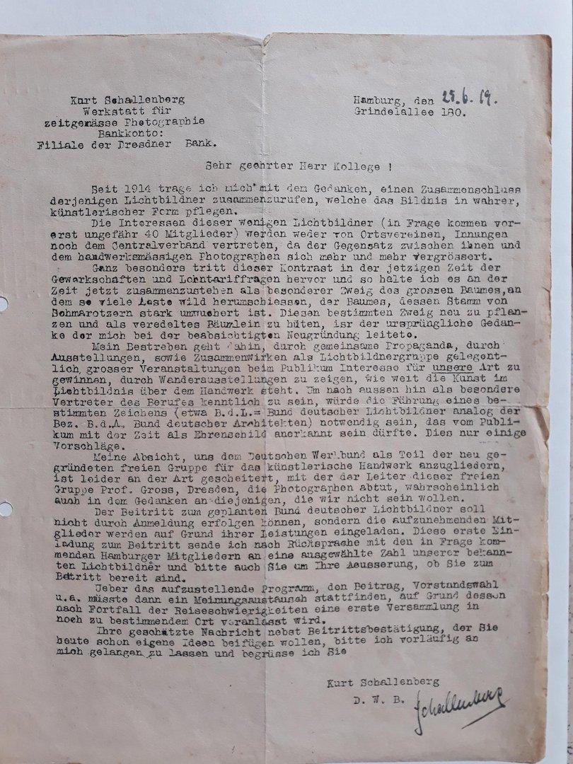 Schallenberg_Gründungsidee-GDL-1919klein.jpg