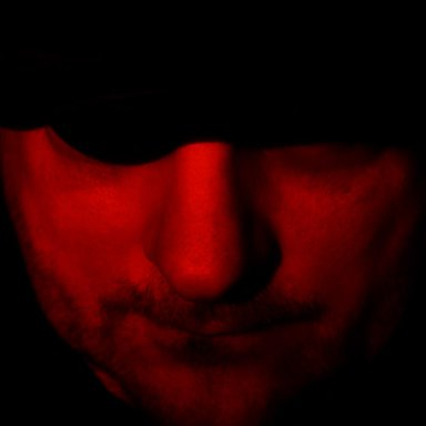 arnold_portrait.jpg